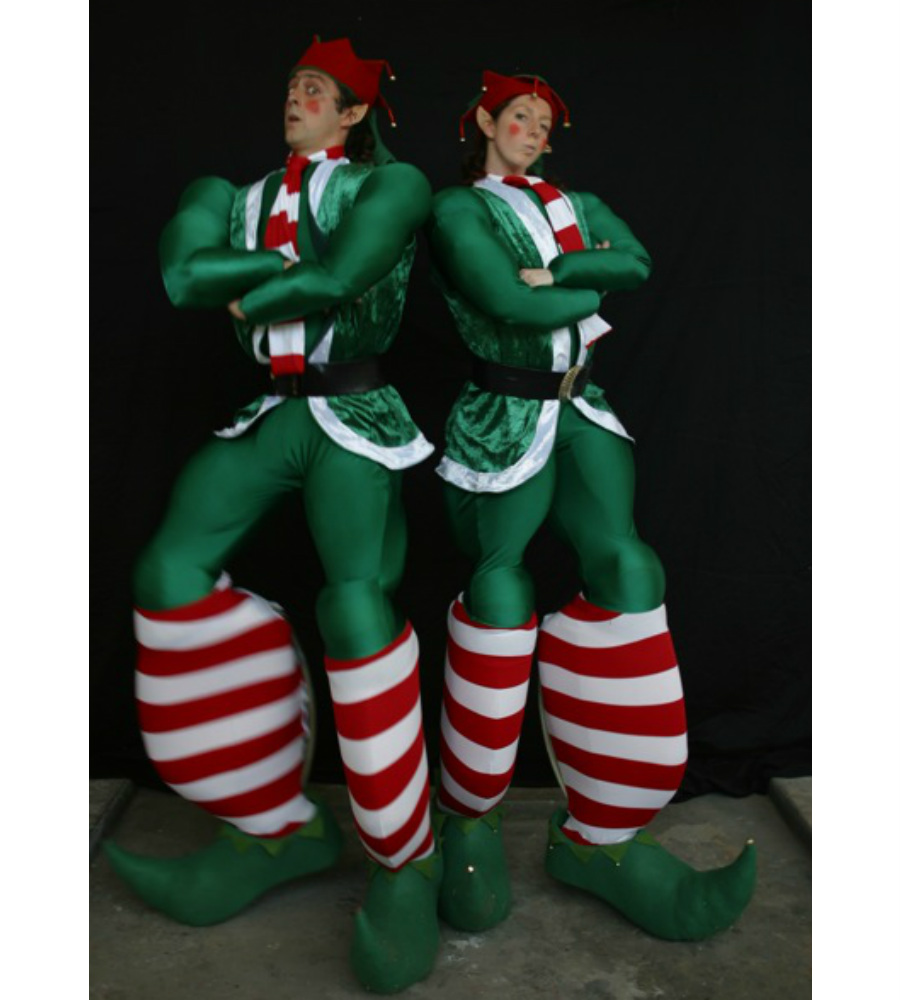 Bouncing Elves_soliq 4