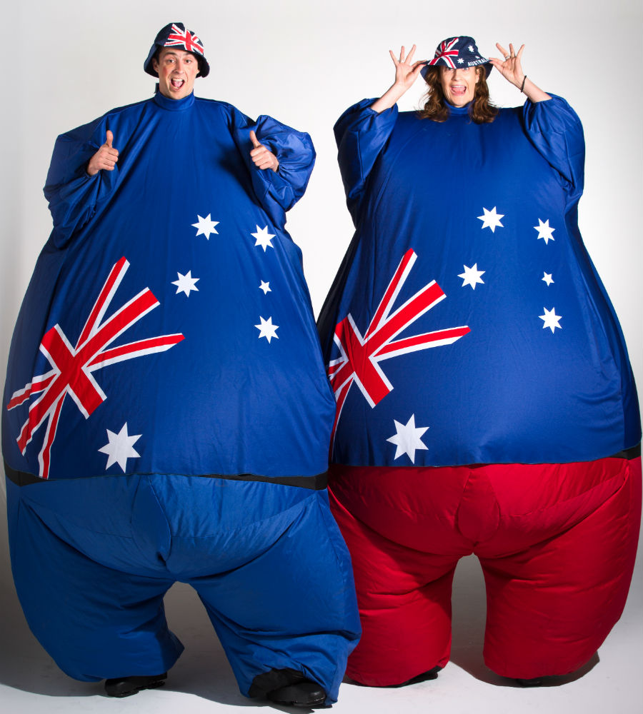 Giant Aussies_soliq 1