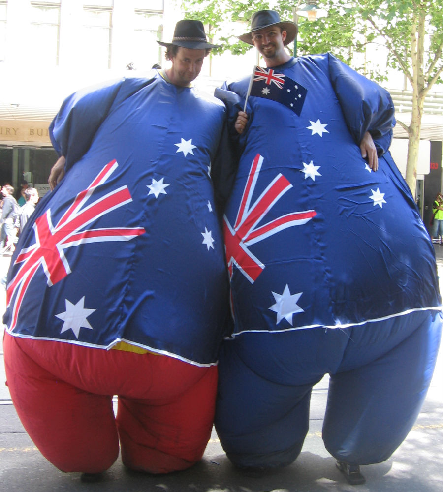 Giant Aussies_soliq 2