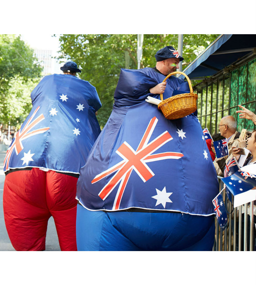 Giant Aussies_soliq 7
