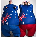 Giant Aussies_square icon