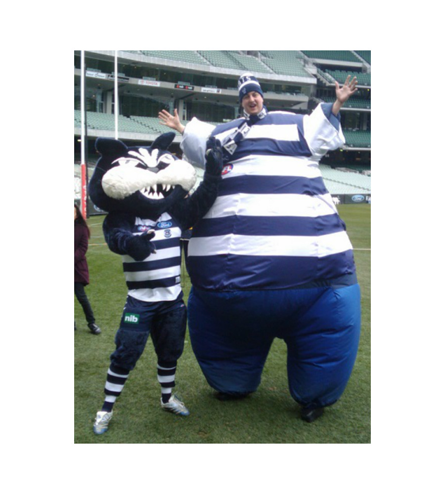 Giant Cats Footy Fan_soliq 3