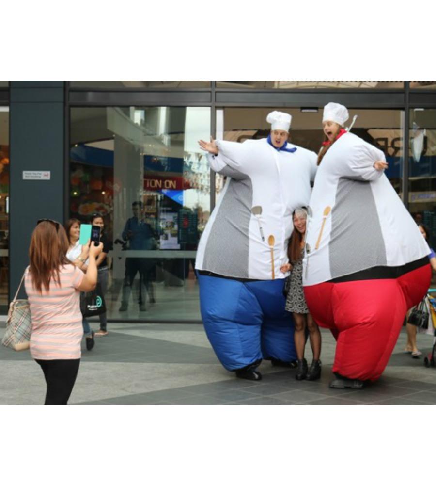 Giant Chefs_soliq 4
