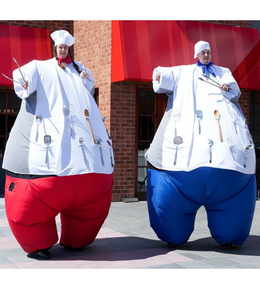 Giant Chefs_soliq 5