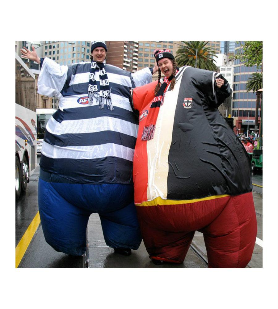 Giant-Footy Fans_soliq 5
