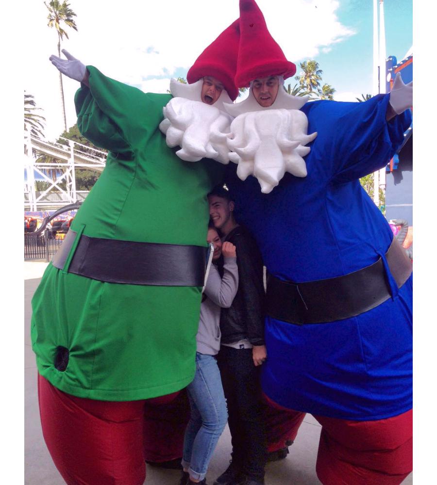 Giant Gnomes_Luna Park_squish_soliq