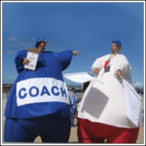fat coach square image