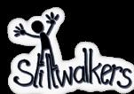 Stilt Walkers Australia
