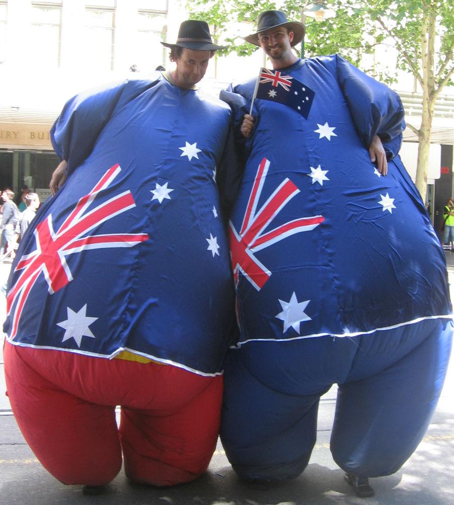 Giant Aussies_soliq 2