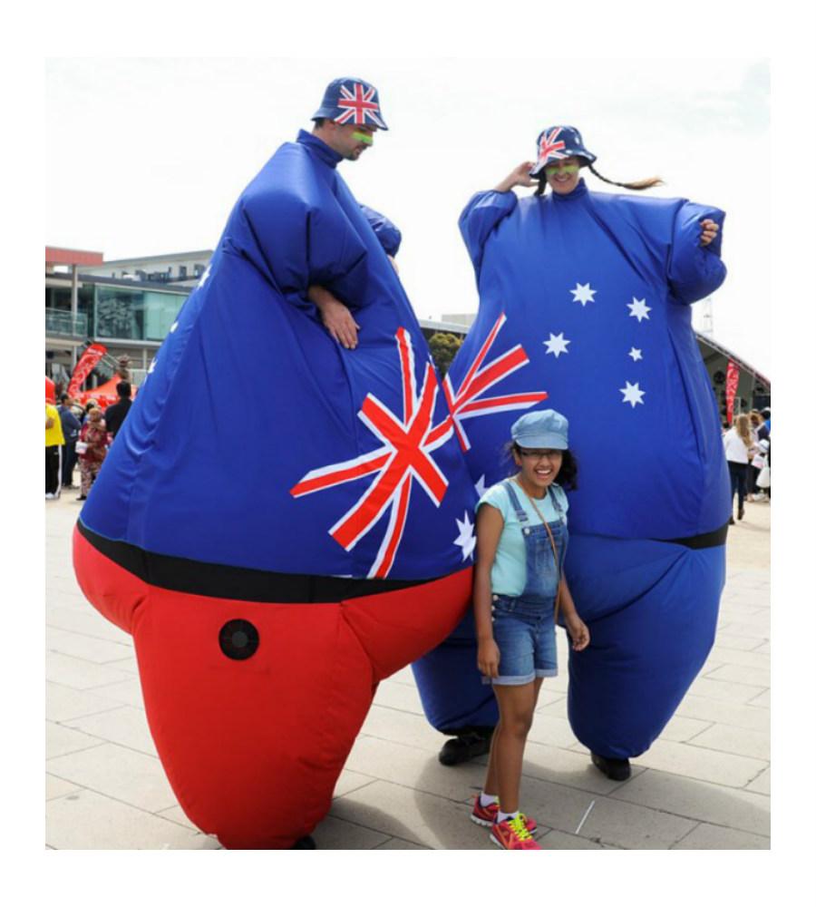 Giant Aussies_soliq 3