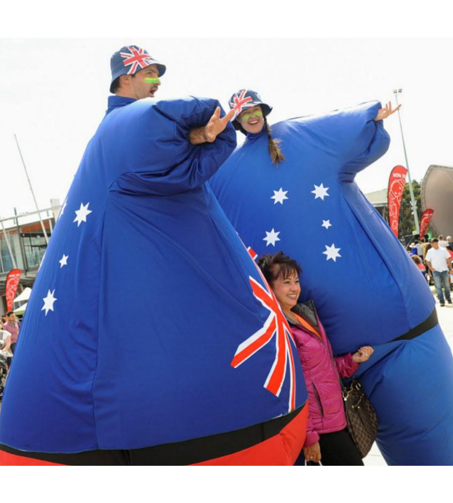 Giant Aussies_soliq 4