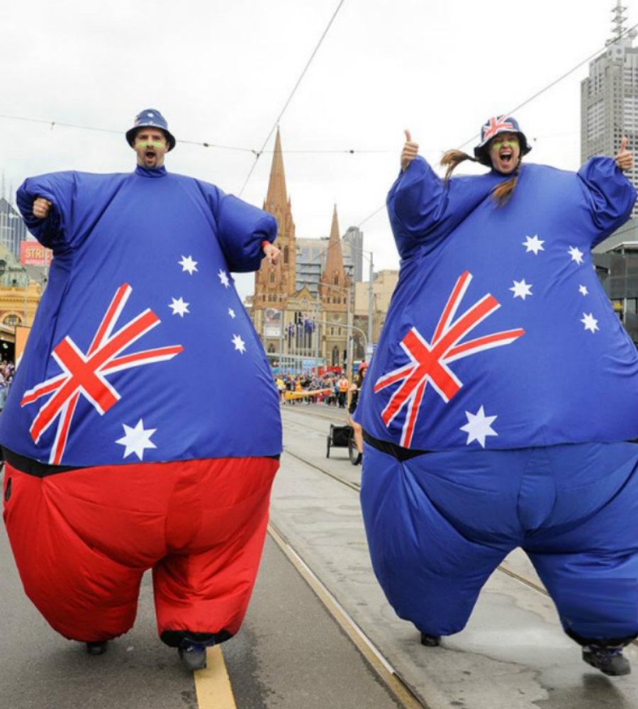 Giant Aussies_soliq 5