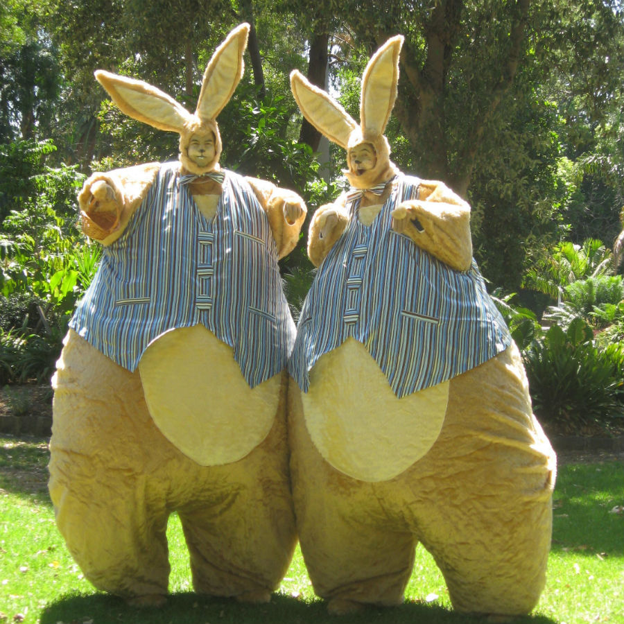 Giant Bunnies_soliq_2