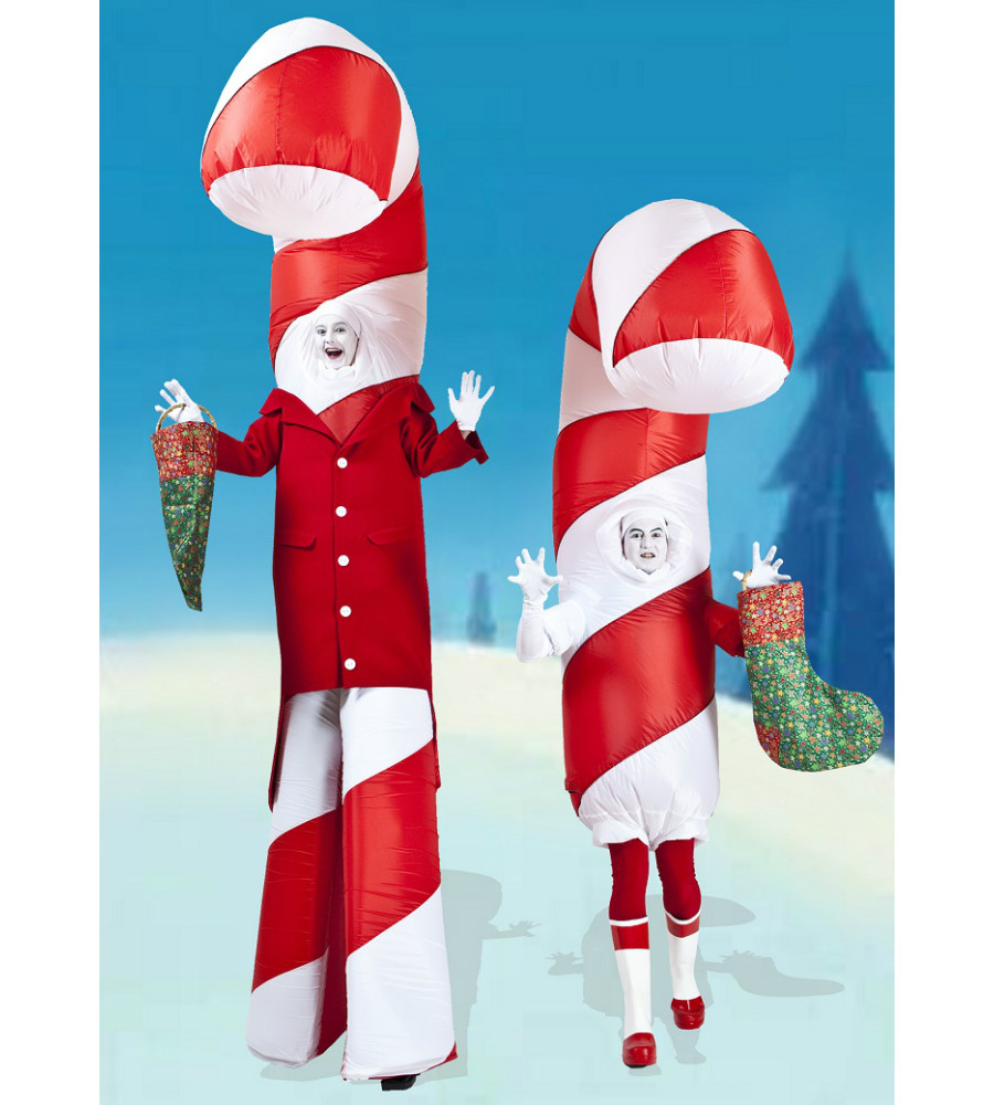 Giant Candy Canes_soliq 1