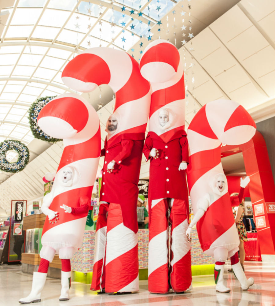 Giant Candy Canes_soliq 6