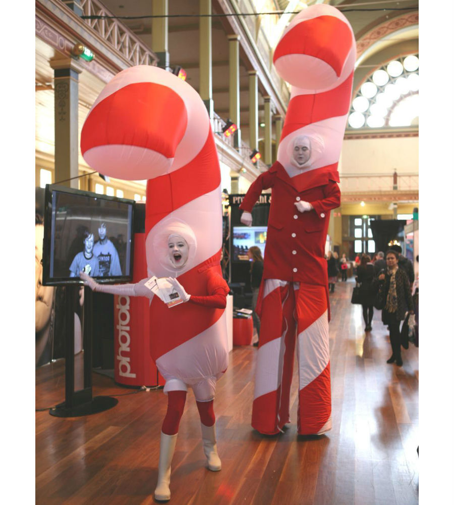 Giant Candy Canes_soliq 7