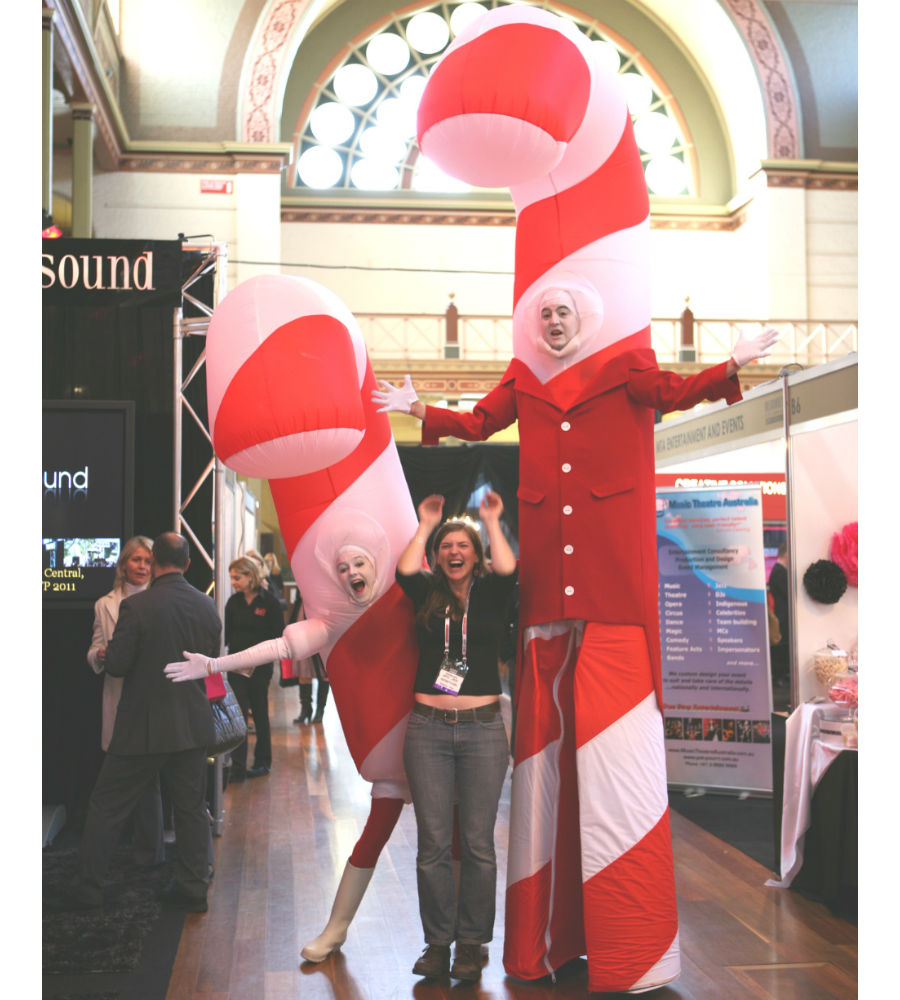 Giant Candy Canes_soliq 8