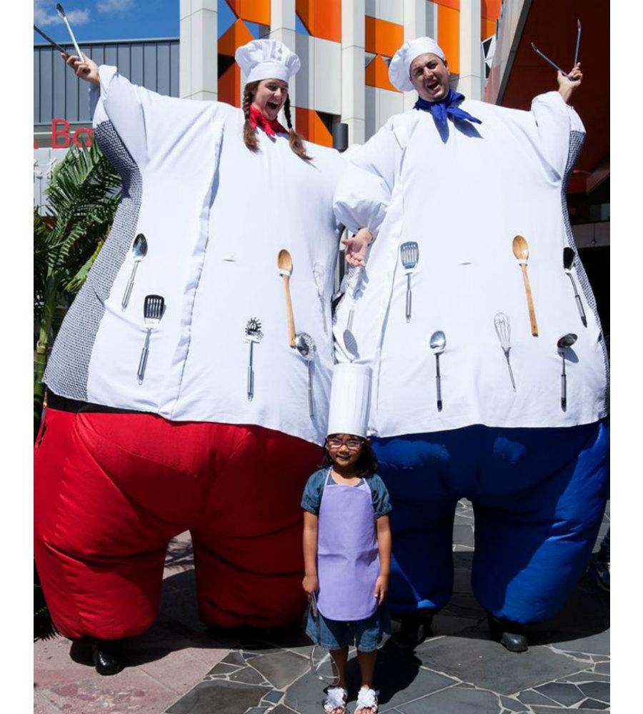 Giant Chef_soliq 6