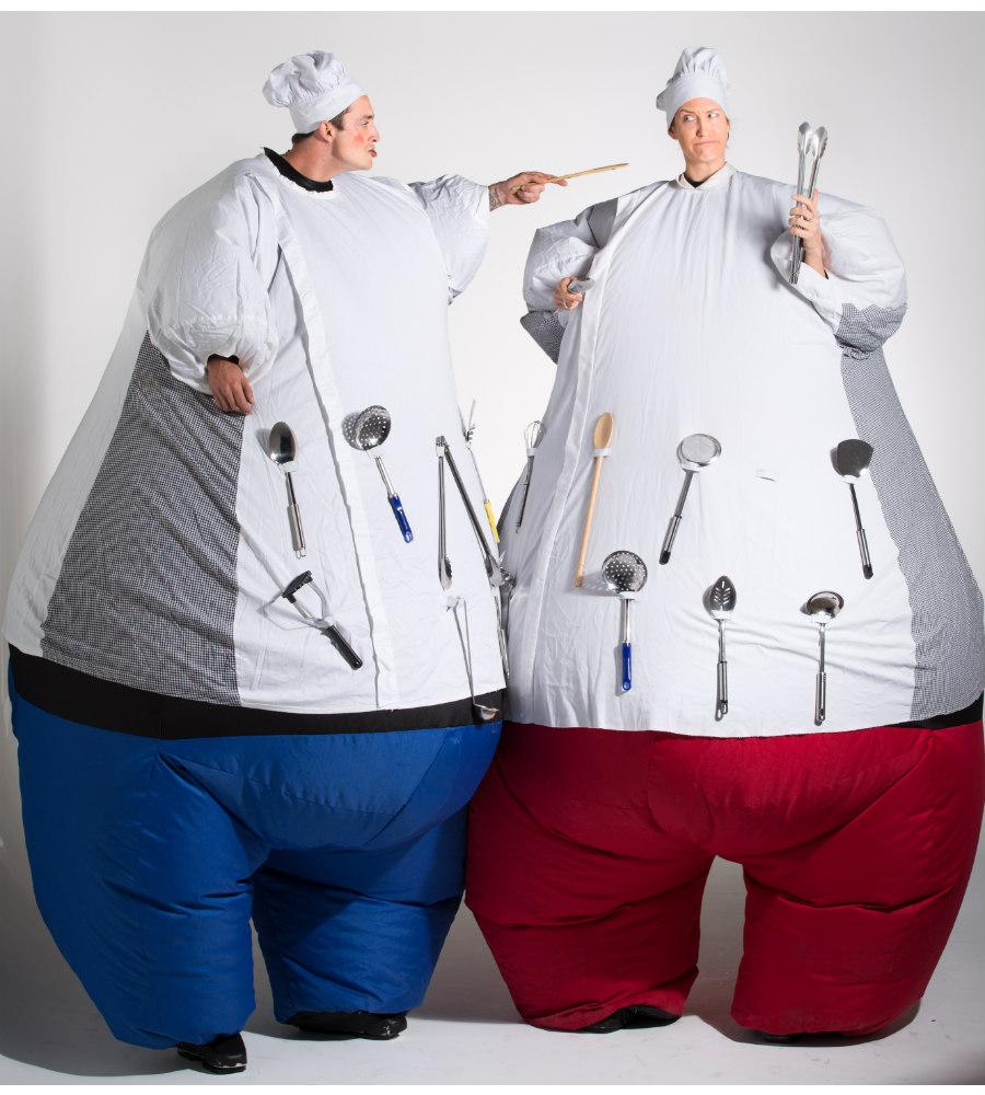 Giant Chefs_soliq 1