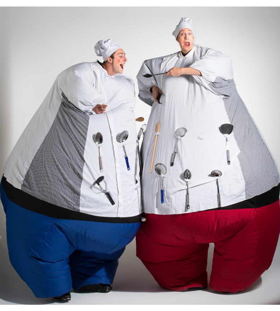 Giant Chefs_soliq 2