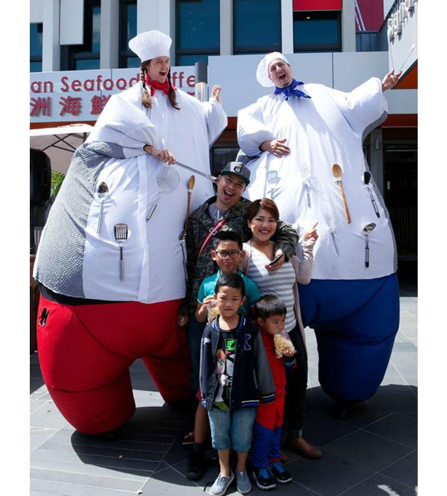Giant Chefs_soliq 3