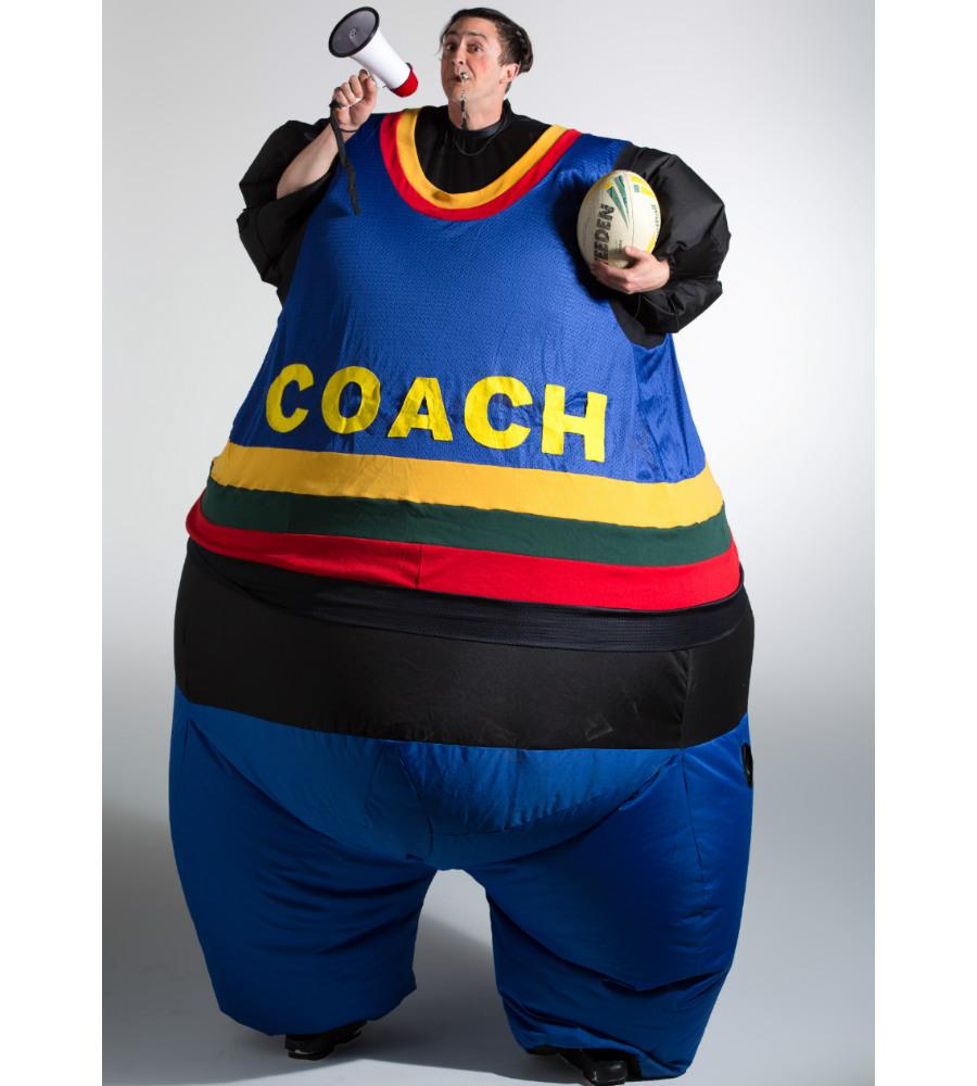 Giant Coach_soliq 1